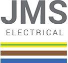 JMS Electricians